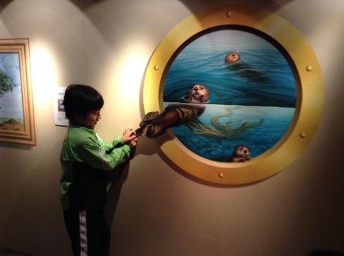 http://kids.play-spot.jp/photo/6535.png